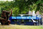 Doppelstockcarbiobus_Solingen_Titelbild_Bergische_Touren