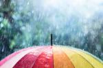 Unwetterhilfe Schirm Oberbergischer Kreis